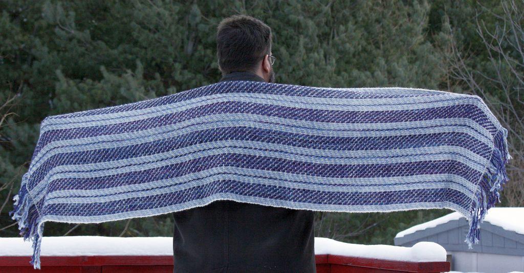 shawl_full