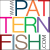 patternfish_icon