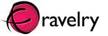 ravelry_icon